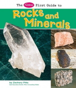 The Pebble First Guide to Rocks and Minerals