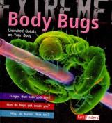 Body Bugs!