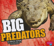 Big Predators