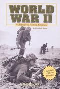World War II (You Choose Books