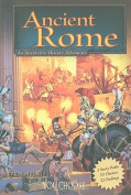Ancient Rome (You Choose)