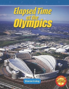 Elapsed Time at the Olympics (Real World Math
