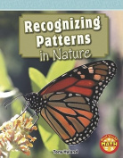 Recognizing Patterns in Nature (Real World Math