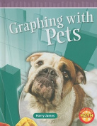 Graphing with Pets (Real World Math
