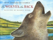 The Wolves Are Back [With Hardcover Book(s)] [Audio]