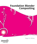 Foundation Blender Compositing