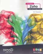 Foundation Zoho