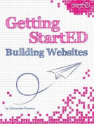 Getting Started Building Websites