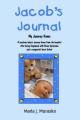 Jacob's Journal - My Journey Home
