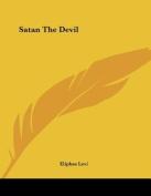 Satan the Devil