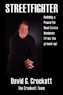 Streetfighter: Building a Powerful Real Estate Business (from the Ground Up)
