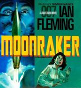 Moonraker (James Bond 007  [Audio]