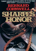 Sharpe's Honor (Richard Sharpe Adventures  [Audio]