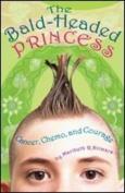 The Bald-Headed Princess