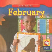 February (Months of the Year