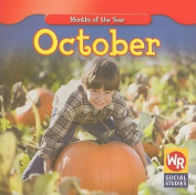 October (Months of the Year