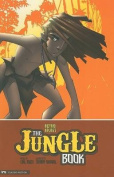 The Jungle Book (Graphic Fiction