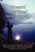 Toward Spiritual Sovereignty