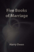 Five Books of Marriage