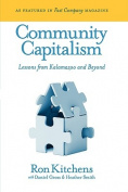 Community Capitalism