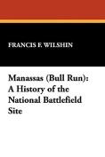 Manassas (Bull Run)