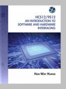 The HCS12/9S12