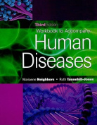 Workbook for Human Diseases