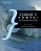 Cubase 5 Power!