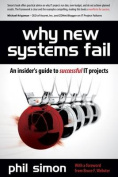 Why New Systems Fail