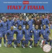 Italy/Italia