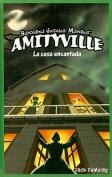 Amitiville [Spanish]
