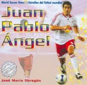 Juan Pablo Ngel
