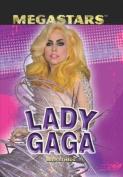 Lady Gaga (Megastars