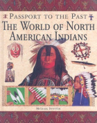 The World of North American Indians