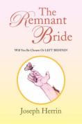 The Remnant Bride