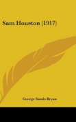 Sam Houston (1917)
