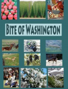 Bite of Washington