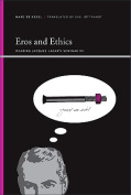 Eros and Ethics (SUNY Series, Insinuations