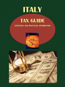 Italy Tax Guide