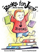 Books for Jacob