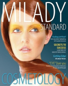 Milady's Standard Cosmetology Textbook 2012