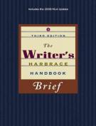 The Writer's Harbrace Handbook