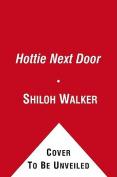 The Hottie Next Door