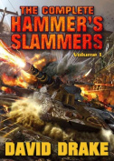 The Complete Hammer's Slammers