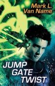 Jump Gate Twist