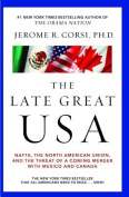 The Late Great USA