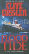 Flood Tide (Dirk Pitt Adventures