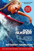 Soul Surfer - Movie Tie-In