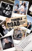 Rumble Road