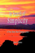 In Search of Simplicity